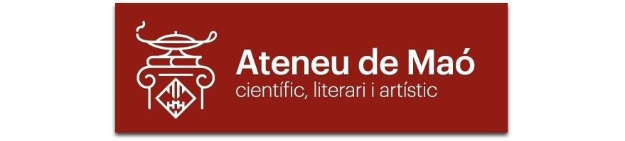 Ateneu Maó