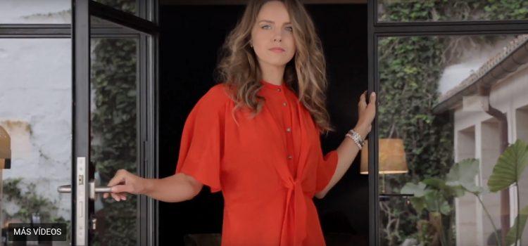 iNNat Gin - Vídeo promocional 2018