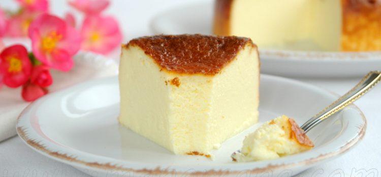 cómo preparar tarta de queso