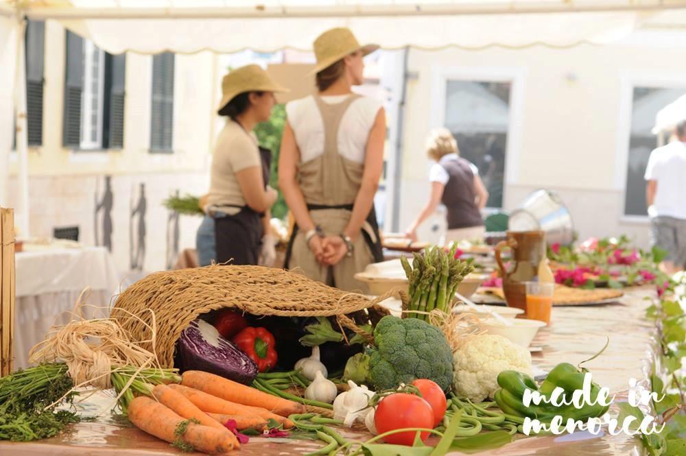 Menorca Gourmet Tour